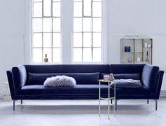 Rox sofa