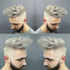 @jose_the_barber_10 _ [ #barbearia ] [ #barbeirosbrasil ] [ #barba ] [ #navalha ] [ #bigode ] [ #barbacabeloebigode ] [ #lowfade ] [ #corte ] [ #homem ] [ #homemmoderno ] [ #cabelomasculino ] [ #barbeiro ] [ #barbers ] [ #barberart ] [ #barbudo ] [ #barbermoderno ] [#barbudos ] [ #fadecut ] [ #cortemasculino ] [ #barber ] [ #wahl ] [ #wahlpro ] [ #barbering ] [ #hairstyle ] [ #hairmenstyle ] [ #menshair ] [ #barbershop ] [ #barberlife ] [ #beard ] [ #barberlove ]