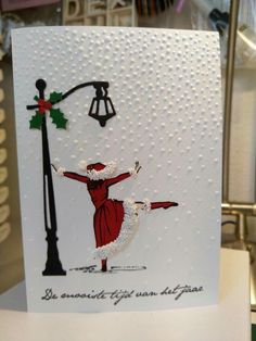 Want to know more about Handmade Christmas Cards Christmas Cards 2018, Homemade Christmas Cards, Xmas Cards, Homemade Cards, Handmade Christmas, Holiday Cards, Christmas Crafts, Christmas Decorations, Stampinup Christmas Cards