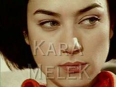 90'ların Unutulmayan Türk Dizileri  www.bumesele.com'da. #90'lar #90lar #türkdizileri #unutulmayanlar