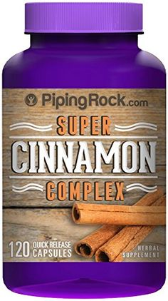 Like and Share if you want this  Super Cinnamon Complex w/ Chromium & Biotin 1500 mg 120 Capsules     Tag a friend who would love this!     $ FREE Shipping Worldwide     Buy one here---> http://herbalsupplements.pro/product/super-cinnamon-complex-w-chromium-biotin-1500-mg-120-capsules/    #herbssupplements #supplement  #healthylife #herbs