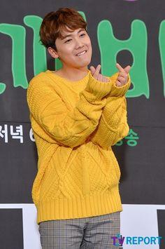 FTISLAND イ・ホンギ、五輪選手の「会いたい」発言にSNSで反応 - ENTERTAINMENT - 韓流・韓国芸能ニュースはKstyle