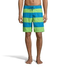 Vilebrequin with sale on eboutic. Luxury Swimwear, Father And Son, Boxer, Ready To Wear, Daughter, Swimsuits, How To Wear, Fashion, Moda