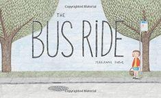 The Bus Ride by Marianne Dubuc http://www.amazon.com/dp/1771382090/ref=cm_sw_r_pi_dp_ztn0vb0DGAFKM