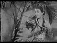 Musicas objetos fatos e curiosidades do século vinte: Propaganda antiga da Coca…