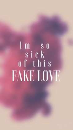 My brother is my love Bts Song Lyrics, Bts Lyrics Quotes, Bts Qoutes, Music Quotes, Army Wallpaper, Bts Wallpaper, Wallpaper Quotes, Fake Love Quotes, Frases Bts