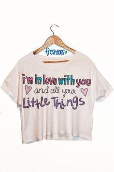 Ur Annoying crop shirt from Fresh-Tops. Saved to T-Shirts. Shop more products from Fresh-Tops on Wanelo. Crop Shirt, T Shirt, Harajuku, Fresh Tops, Do It Yourself Fashion, Dance Shorts, Pink Crop Top, Cute Crop Tops, Teen Crop Tops