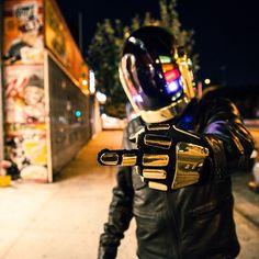 Daft Punk Listen to over 7 million edm tracks on www.edm.me #edm #music #plur #rave #lights #edmlife #edmfamily #daftpunk
