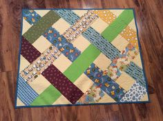 The Betty Quilt Pattern | Kitchen Table Quilting Pdf Patterns, Quilt Patterns, Twin Quilt Pattern, Quilt Making, Quilting Designs, Sewing Projects, Weaving, Diy Crafts, Quilts