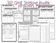 Kindergarten Report Card Template Free Preschool