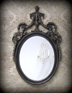 43 best    reflections of you! images on Pinterest   Vintage