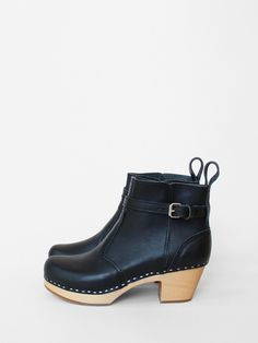 swedish hasbeens boots