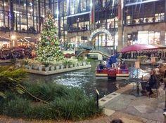 Our Christmas Eve gi