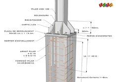 Metal Buildings - CLICK PIC for Many Metal Building Ideas. #polebarnshop #steelbuildings