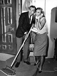 Joey bishop show 1964 Comedy Series, Tv Series, Danny Thomas, Joey Bishop, Real Tv, Sammy Davis Jr, Dean Martin, Movie Tv, Tv Shows