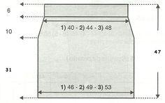 Pdf Comment Tricoter Un Hibou listes des fichiers et notices PDF pdf comment