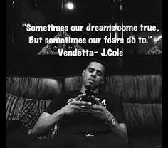 Image result for j cole quotes http://www.naturalenhancementblog.com