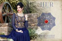 Designer #Gown