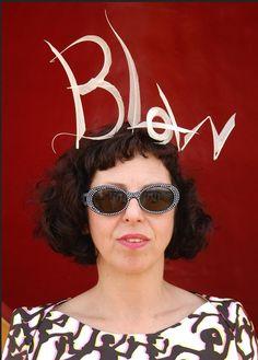 Isabella #Blow