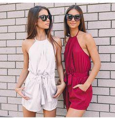 Renee & Elisha http://amzn.to/2sBKEpb