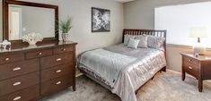 Townhouse, Bed, Furniture, Home Decor, Decoration Home, Terraced House, Stream Bed, Room Decor, Home Furnishings