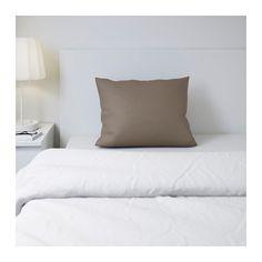 GÄSPA Tyynyliina  - IKEA