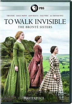Zoom > To Walk Invisible [DVD]. Product To Walk Invisible [DVD]. The cast also includes Jonathan Pryce and Rebecca Callard. Jonathan Pryce, Best Period Dramas, Period Drama Movies, Beau Film, Dvd Film, Film Serie, Movie List, Movie Tv, Vintage Movies