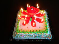 14 Lotus Candles Pictures Ideas Lotus Candle Birthday Candles Candles