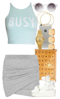 """""""Untitled #1354"""" by power-beauty ❤ liked on Polyvore"""