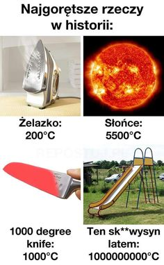Stupid Funny Memes, Wtf Funny, Polish Memes, Best Memes, Funny Images, Movie Stars, Haha, Disney, Funny