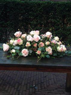 Casket Flowers, Grave Flowers, Funeral Flowers, Church Flower Arrangements, Funeral Arrangements, Fall Flowers, Wedding Flowers, Funeral Tributes, Memorial Flowers