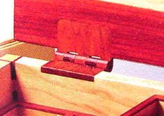 1000 Images About Wooden Latches Hinges On Pinterest