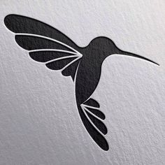 Branding design do matter a lot. Awesome, remarkable, admiring and creative branding design ideas are what make your mind to be opened up. Stencils, Stencil Art, Bird Stencil, Stencil Patterns, Stencil Designs, Branding Design, Logo Design, Graphic Design, Corporate Branding