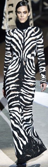 Tom Ford Fall 2013 RTW ♥✤ | Keep the Glamour | BeStayBeautiful