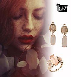 pavlov jewellery house #bijoux #首飾 #pavlov #pavlovjewellery #pavlovjewelleryhouse #pavlovhouse #jewellery #jewels #goldjewellery #goldcoast #golden #jevelry #tourmaline #diamonds #ring #earrings #valuable #gift #diamanti #gioiell #jewelry #jewels #jewel #fashion #gems #gem #gemstone #bling #stones #stone #trendy #accessories #pavlovjewelleryhouse #jewelry #jewels #jewel #fashion #gems #gem #gemstone #bling #stones #stone