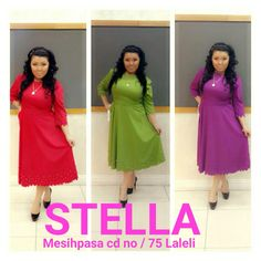 My Turkey Dress Summer 2016, Place Your Order Today For This Super Stella Casual Collections For Franchise, Private Label, Wholesale or Retail. For more on how to start your own textile fashion business and import directly from Turkey visit; www.dnaexports.com