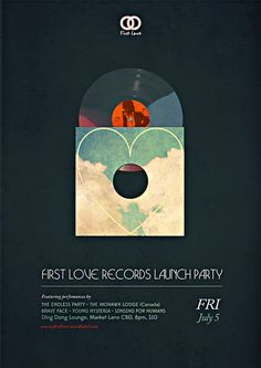 First-Love-Records-Launch-poster.jpg (1000×1414)