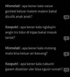 Quotes Lucu, Cinta Quotes, Jokes Quotes, Funny Quotes, Funny Memes, Twitter Board, Wattpad Quotes, Twitter Quotes, Deep Words