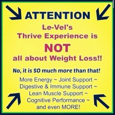 Try the experience!  http://trailrunner1.le-vel.com/