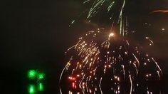 Festivals Of Goa, India