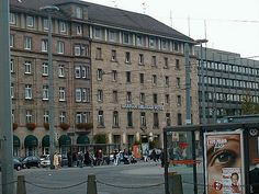 Nuremberg Germany, Army Day, Pittsburgh, Places Ive Been, Places To Visit, Europe, Faith, Explore, Germany
