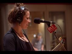 The Ericksons - Gone Blind (Live on 89.3 The Current.) - YouTube