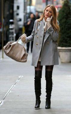 Estilo Serena Van Der Woodsen: http://matka.com.br/blog/17/12/2013/gossip-girl-o-estilo-de-serena-van-der-woodsen/