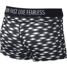 Nike Women's Relay Printed Running Boy Shorts | DICK'S Sporting Goods