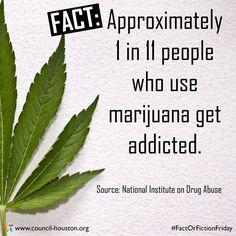 Alcohol Abuse Recovery Marijuana