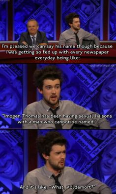 22 Times Noel Fielding Was The Most Weirdly Hilarious Man In Britain British Humor, British Comedy, Funny Quotes, Funny Memes, Hilarious, Happy Quotes, Bad Education, Jack Whitehall, Awkward Funny