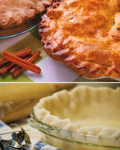 """Enjoy Full Recipes of Your Favorite Gluten-Free Desserts with the """"Recipes of the Week"""""""