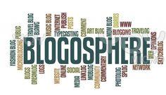 Share this post and help spread the love! Blogging is an ideal platform for people to spread and share their [...]
