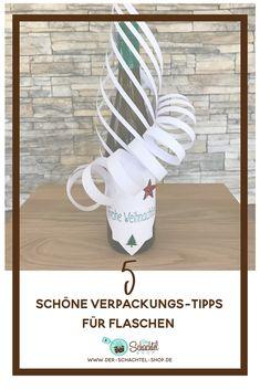5 sch ne verpackungs tipps f r flaschen oliven l flaschen keine panik und champagner. Black Bedroom Furniture Sets. Home Design Ideas