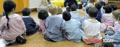 Emilia #Romagna: #Asili #nido iscrizioni in crescita a Bologna: 700 bambini in lista d'attesa (link: http://ift.tt/2cDERZj )